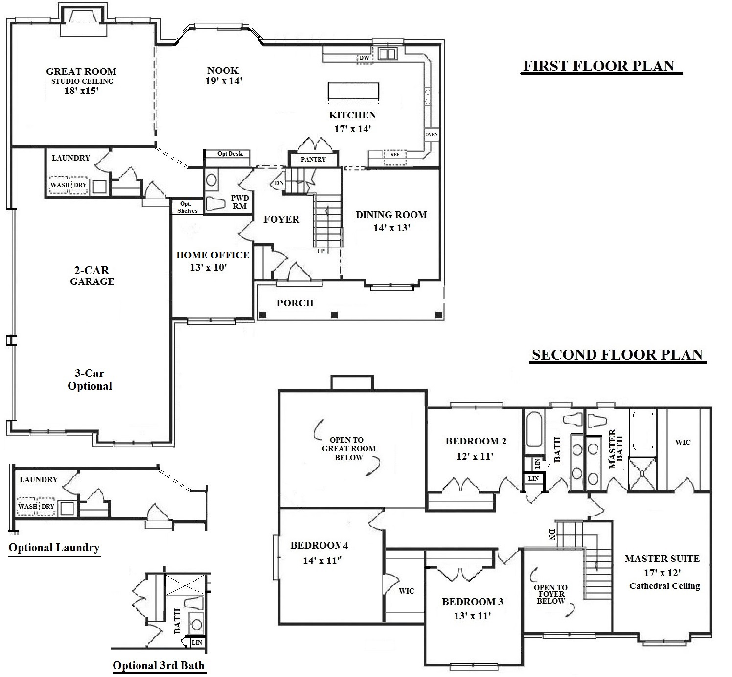 Arlington_Floor_Plans_2_story_foyer