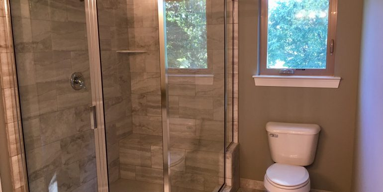 Hampshire Master Bath 2WR