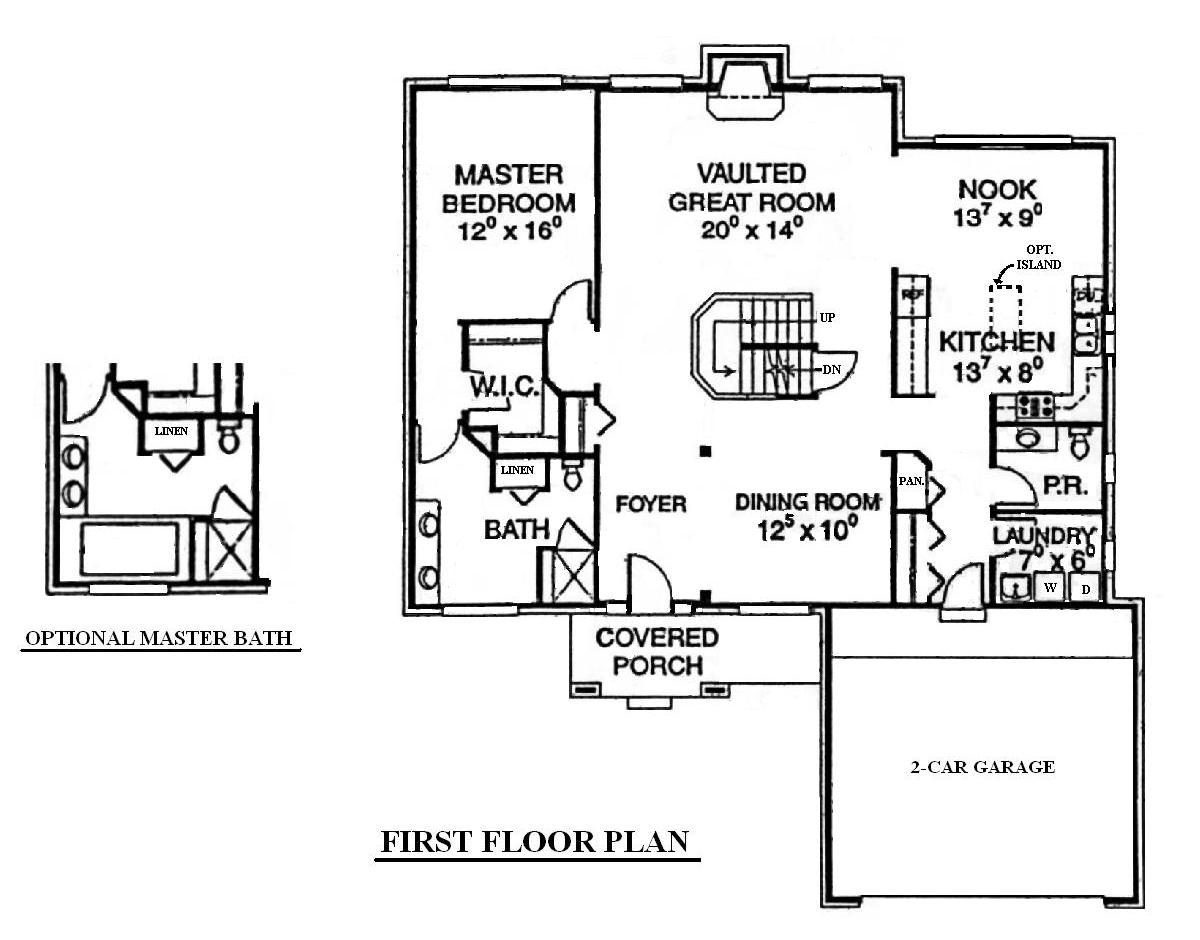 Gelding-Floor-Plan_01
