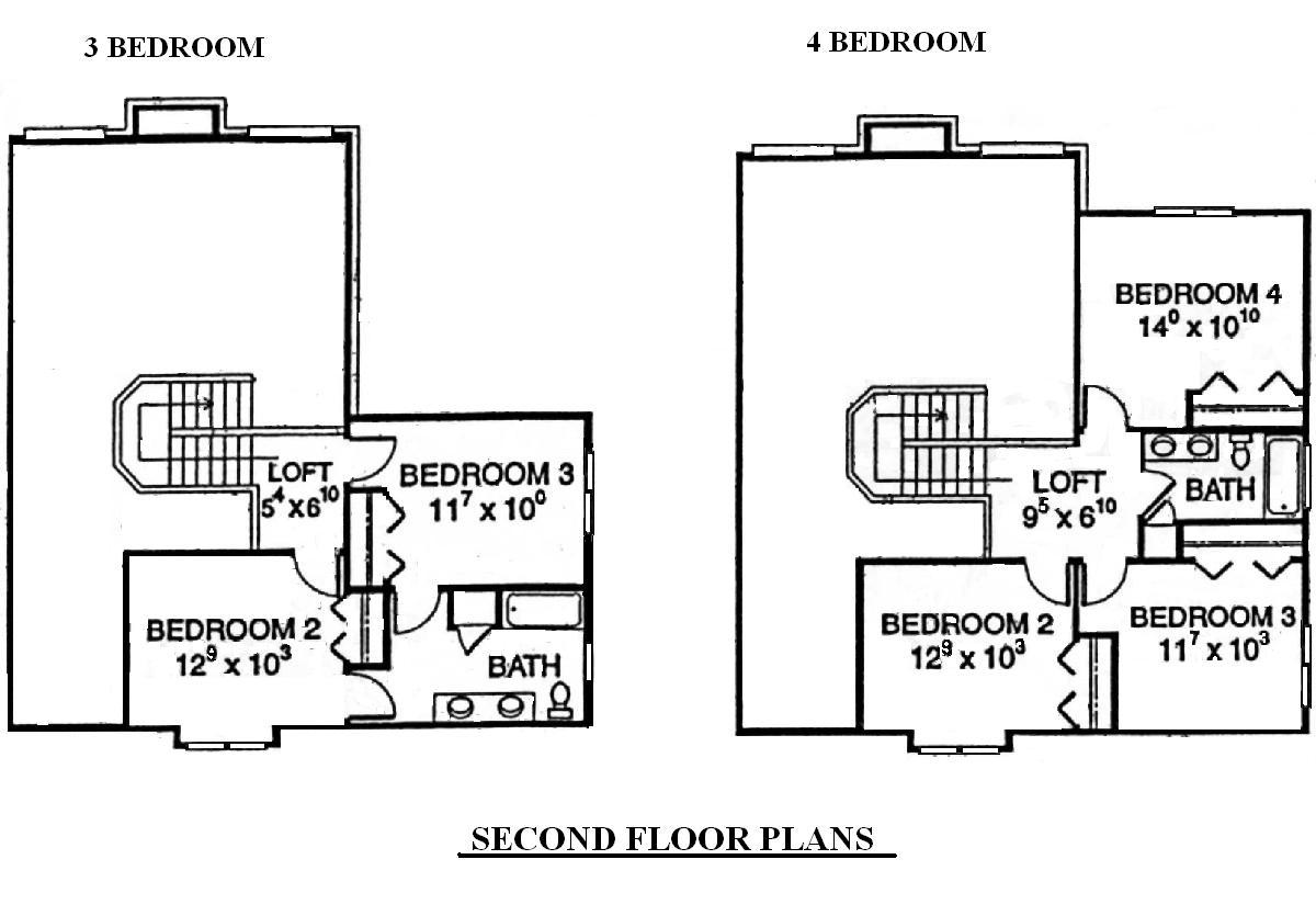 Gelding-Floor-Plan_02