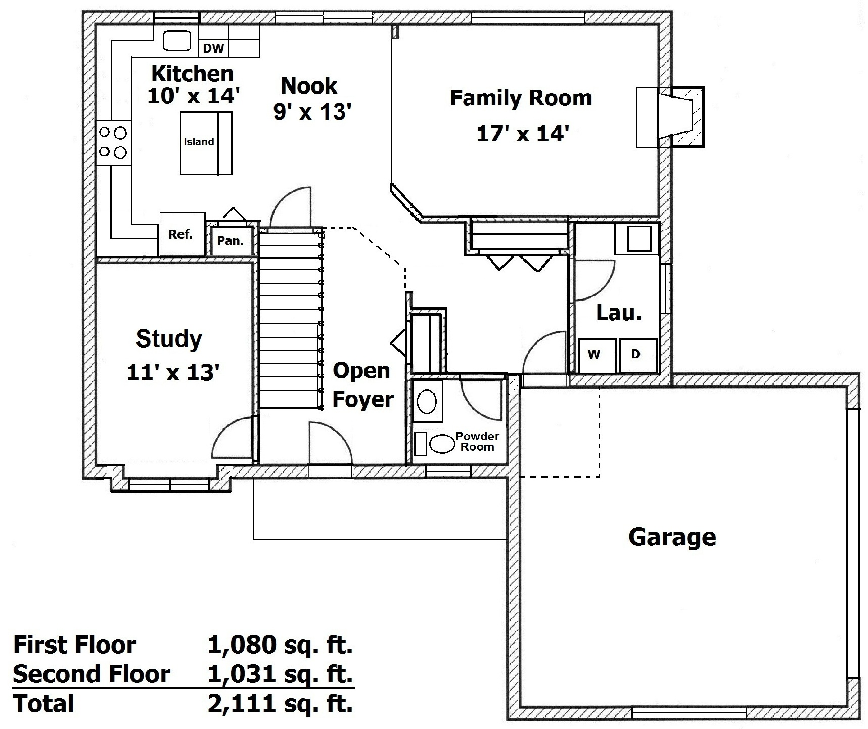 Hampshire-1st-Floor-Revised-PR-and-Study