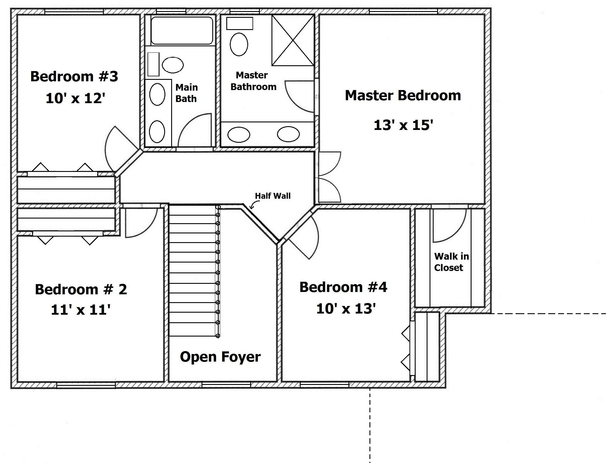 Hampshire-2nd-Floor