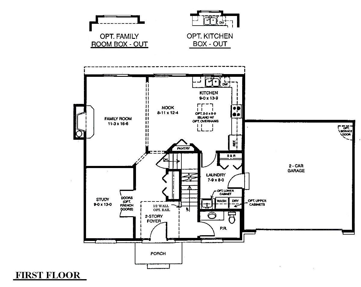 Martingale-Floor-Plan_01