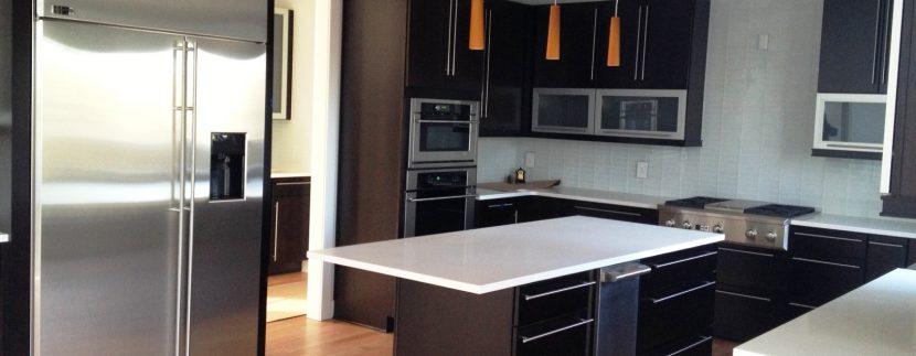 180 CP Kitchen 1