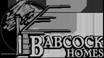 Babcock Homes