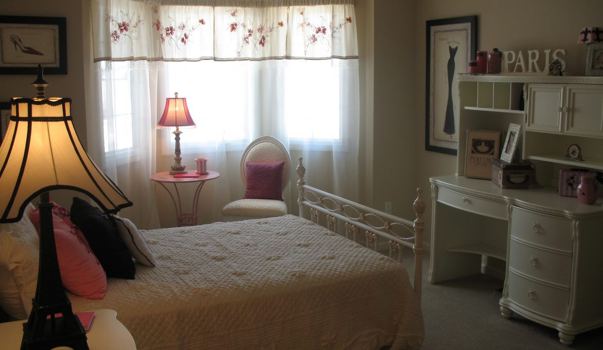 Canter_Bedroom_4