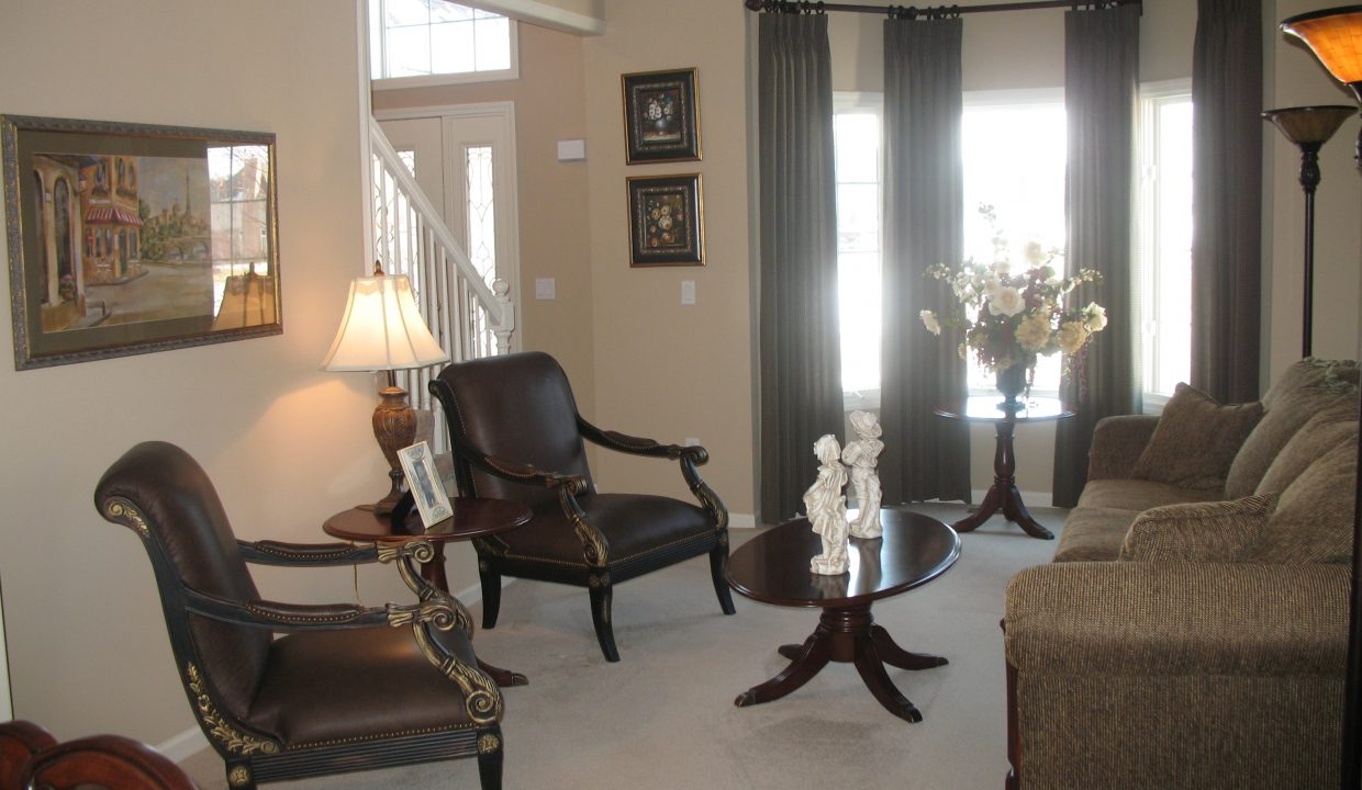 Canter_Living_Room
